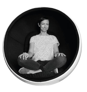 Susan Cruickshank