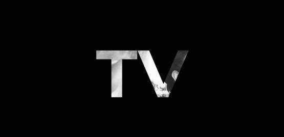 tv-adverts